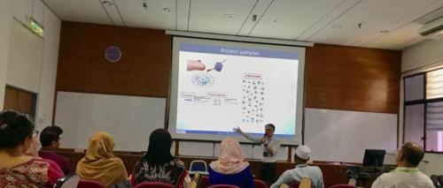 Seminar 1 (1)