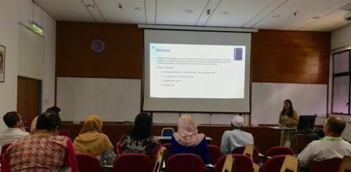 Seminar 3 (1)