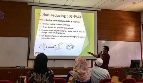 Seminar 4 (1)