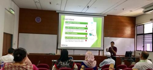Seminar 5 (1)